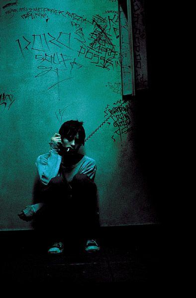 ★★★★★ - Requiem For a Dream - traumatisme de ma fin d'études...