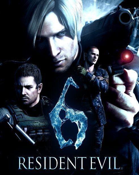Game Wallpapers 700 Imgsrc Resident Evil Leon Resident Evil Anime Resident Evil Wesker