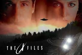 the x files - Google Search