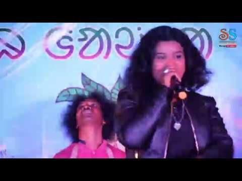 Download santali orchestra song mp3 video