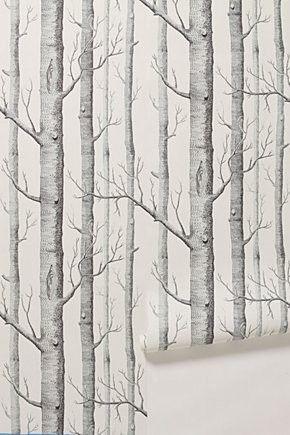 anthropology + wallpaper #wallpaper amandaplumm