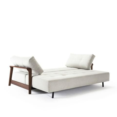 Top 5 Sofa Beds And Sleeper Sofas 2019