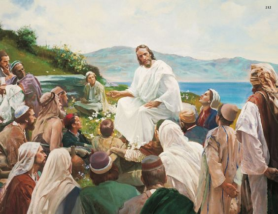 """13 de Fevereiro de 2015 Mensagem Pública Para o Resto Fiel A Santíssima Virgem disse: """"Louvado seja Jesus."""" """"Queridos filhos, novamente venho para apoiar o Resto Fiel; ou seja, todos os que ainda c..."""