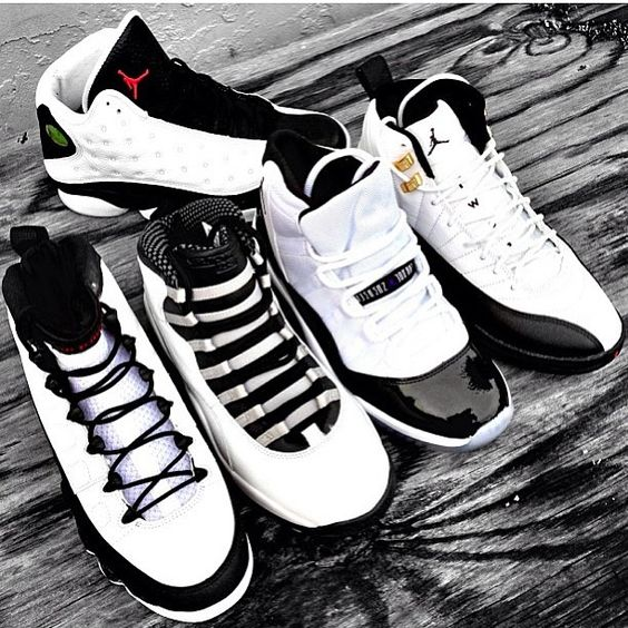 Nike air jordan 1 Enfants 100 Shoes