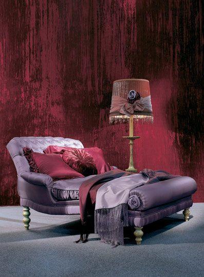Holzmöbel Stuhl Silber Design