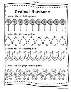 how to set 81 as an ordinal number
