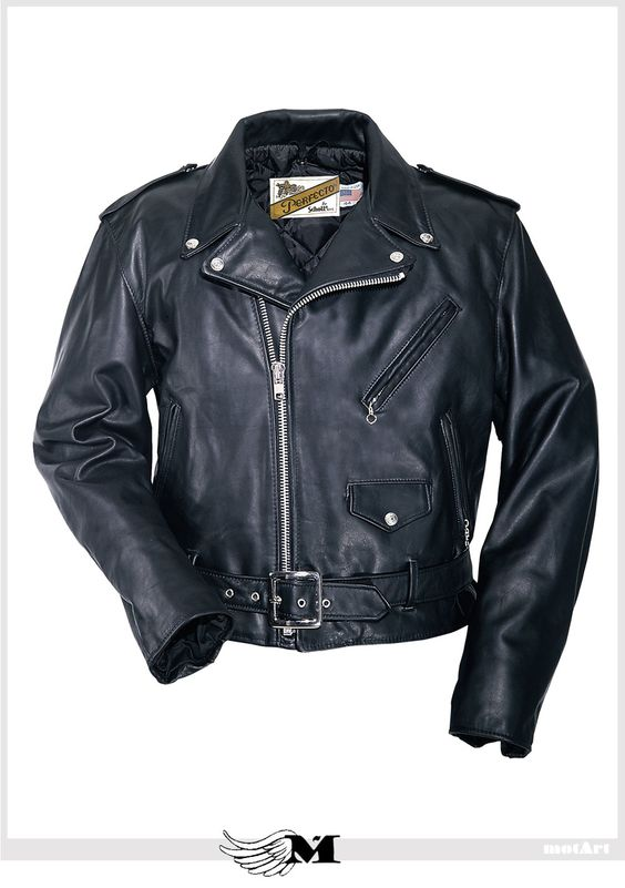 12 Best Iconic Mens' Vintage Leather Jackets If you're still trying to figure out what to get that special someone this year for Christmas, you can never go wrong with a stylish and warm.