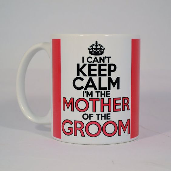 parents wedding gifts,mother of the groom mug,wedding gift for parents,mother in law gift,parents wedding gifts,mom and dad gifts,inlaw gift