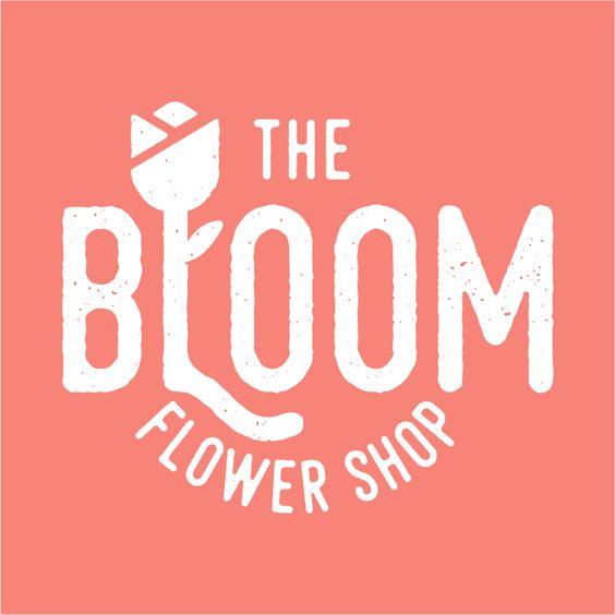 Bloom Logo_Social Media DP-10