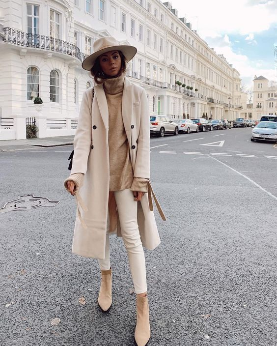 50 Questions with style influencer Aretha La Galleta | Husskie