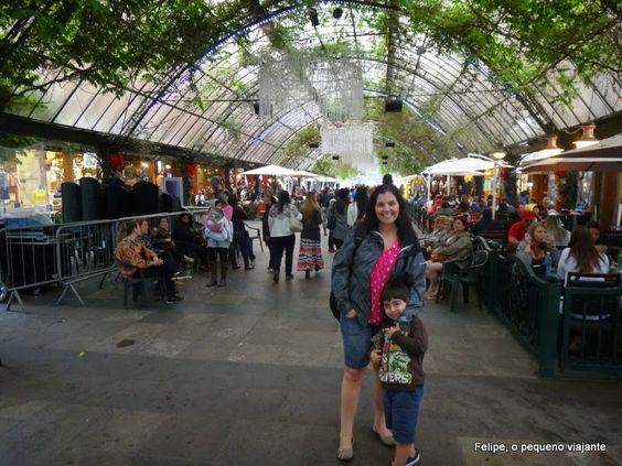 Felipe, o pequeno viajante: Gramado & Canela: os melhores passeios, hotéis, restaurantes e lojas