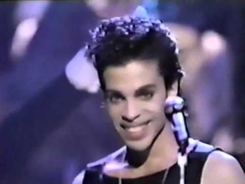 Images of Prince The Beautiful Ones - #rock-cafe