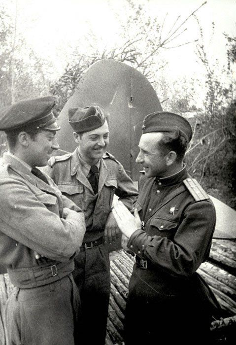 Soviet Aviation Album