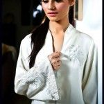 Gulabo Latest Eid Collection 2013 For Girls & Women