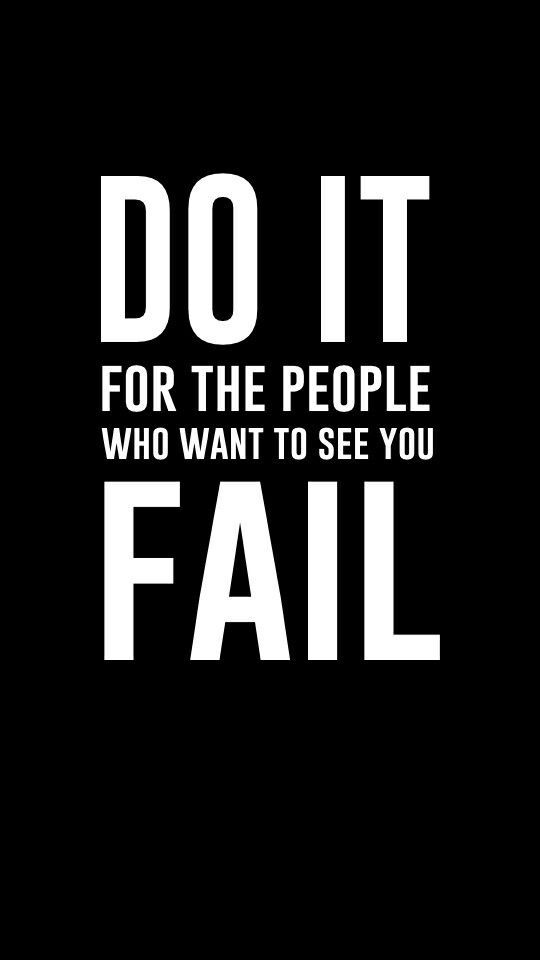 Fitness Quote Diet Motivation Quotes Diet Motivation Fitness Quotes