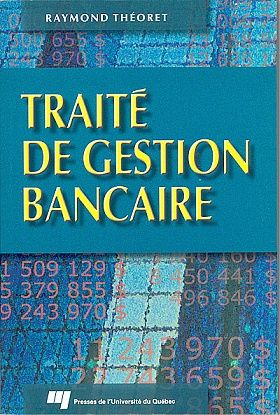 Telecharger Traite De La Gestion Bancaire Pdf Gratuitement Economics Books Finance Student Loans