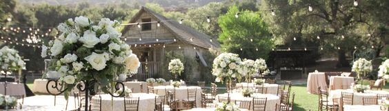 Temecula wedding venues wedding things pinterest temecula temecula wedding venues wedding things pinterest temecula creek inn wedding venues and weddings junglespirit Image collections