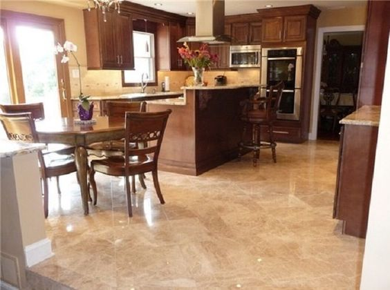 Cappuccino Marble 24x24 Polished Tile Floor Wall 4 25 Sq Ft 260