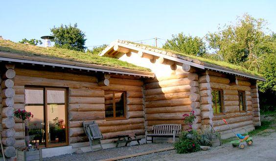 fuste calvados les bois bruts constructeurs de fuste maisons en bois chalet en rondins