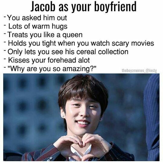 Bts V Boyfriend Material Bts Photo Bts V Boyfriend Material