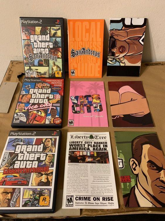 تحميل جميع إصدارات لعبة Gta لهواتف الأندرويد بروابط مباشرة Rent Games Grand Theft Auto Gta