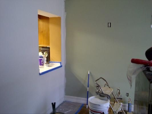 Veronika Behr ash by behr paint colors behr ash and master