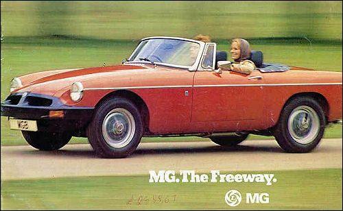 MG 1976