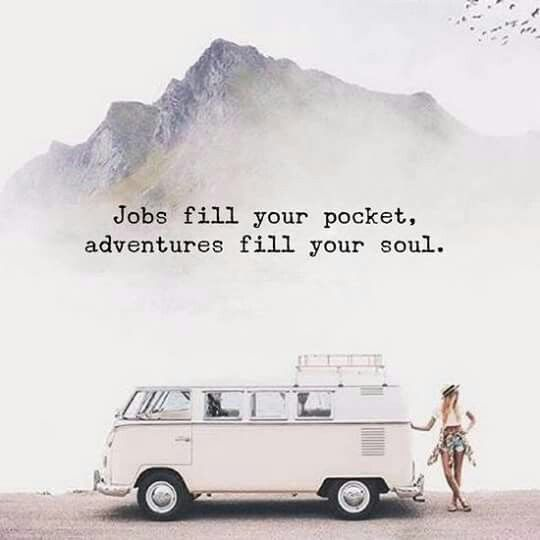 What really matters #priorities #adventure #travel #wanderlust #fuckthesystem