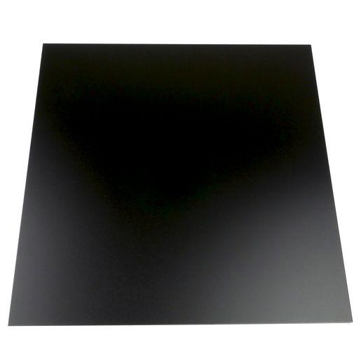 Order Aluminum Sheet Black 5005 Anodized Online Thickness 0 04 Anodized Aluminium Sheet Aluminum