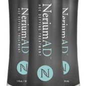 11 Reasons why people are attracted to Nerium....  www.KathleenJohnson.nerium.com