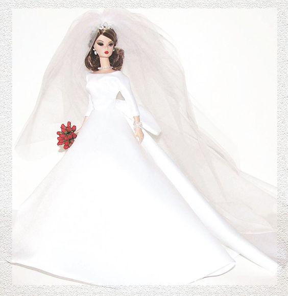 Más tamaños | Bride | Flickr: ¡Intercambio de fotos!