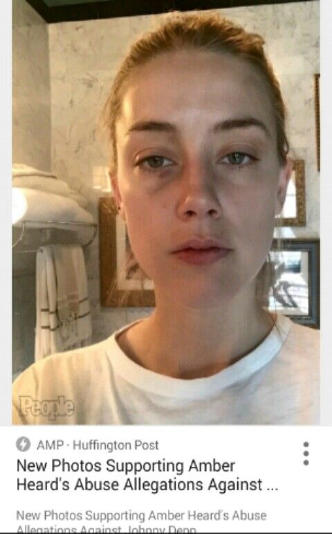 Mandy Lane Laura Said She Is Amber Heard Twitter Account Facebook Profile Youtube Channel Who Is This Woman And Wh Amber Heard Twitter Amber Heard Fake Photo