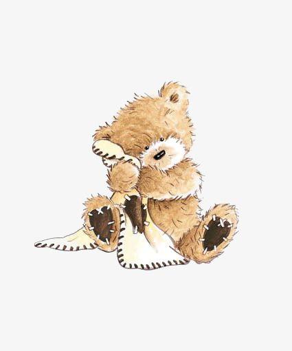 Multfilma Medvezhonok Teddy Bear Drawing Teddy Bear Tattoos Teddy Bear Pictures
