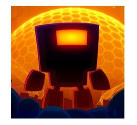 Robotek v 2.8.3 [Mod Power / Coin / Unlocked] Mod Apk - Android Games - http://apkgallery.com/robotek-v-2-8-3-mod-power-coin-unlocked-mod-apk-android-games/