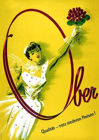 Ober 1954 | Ebner