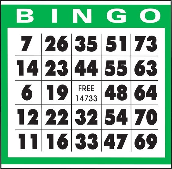 Bingo bucks no deposit mickleson gambling
