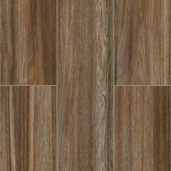 harmony note marazzi 6 x36 wood look tile ceramic
