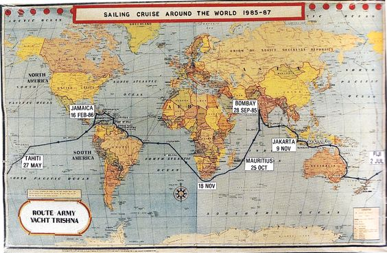 Welcome To Searchpp Com Route Map Sail World Sailing