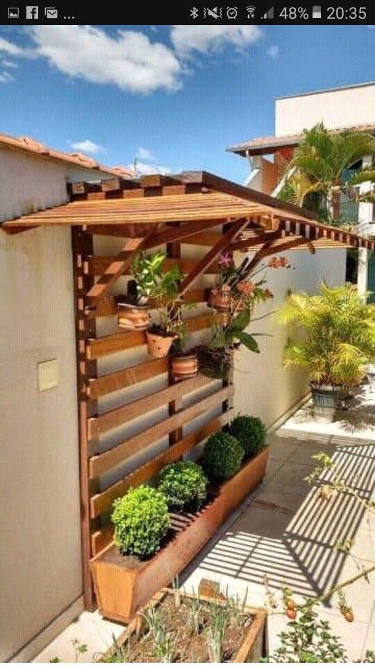 Pin De Patty Osorio Em Roupas Africanas Em 2020 Jardins Rusticos Ideias De Jardinagem Jardins Pequenos