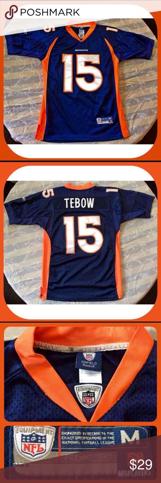 check out 1d270 028cf tim tebow denver broncos jersey