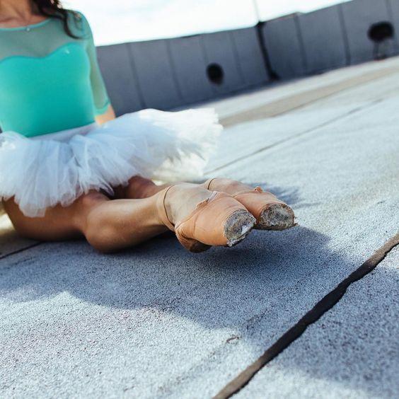 Ver esta foto do Instagram de @balletzaida • 23.9 mil curtidas. #Ballet_beautie #sur_les_pointes *Ballet_beautie, sur les pointes !*