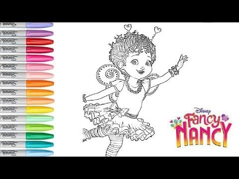 Pin By Esther Badia On Art Coloring In 2020 Coloring Books Coloring Pages Disney Coloring Pages