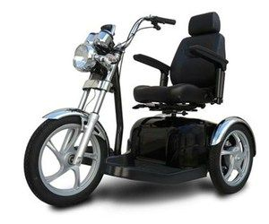 #SportRider #Mobility #Scooter http://smartscooters.co.uk/mobility-scooters
