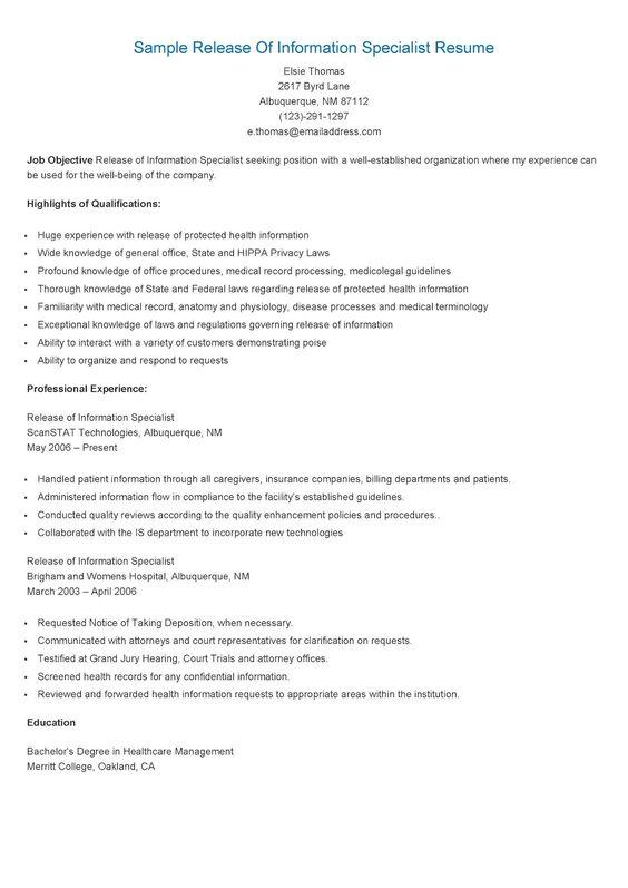 Breakupus Fascinating Free Resume Templates With Entrancing     VisualCV Best Resume Writers Free Download Essay And Resume For    Fascinating Best Resume  Writers