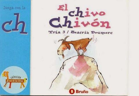 Cuentos Infantiles Para Descargar En Pdf Gratis Coleccion El Zoo De Las Letras Bruño