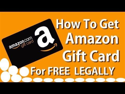 How To Get Free Amazon Gift Cards Free Amazon Gift Card Codes Are Very Easy To Get With Our Gener Amazon Gift Card Free Amazon Gift Cards Free Amazon Products