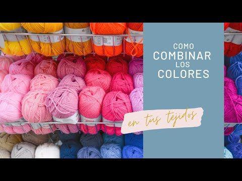 Pin De Nigar Ozcan En Mantas De Crochet Tejidos De Ganchillo Ribete De Ganchillo Puntadas De Ganchillo