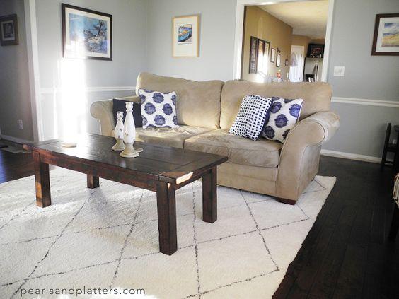 http://pearlsandplatters.blogspot.com/2016/01/home-renovations-update.html