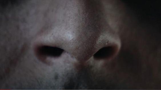 Un videojuego para móvil que huele a palomitas