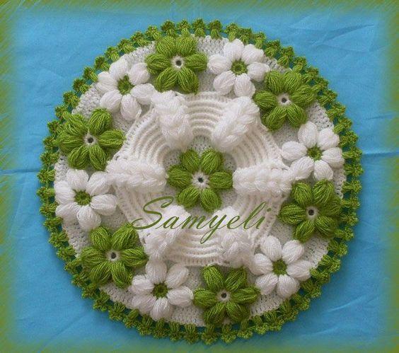 http://forum.imageslove.net/pictures/hwaml.com_1347063419_337.jpg